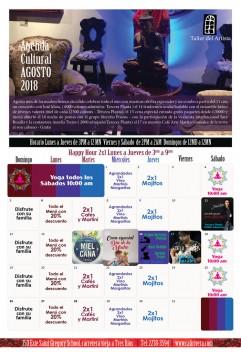 agenda Agosto2018 web
