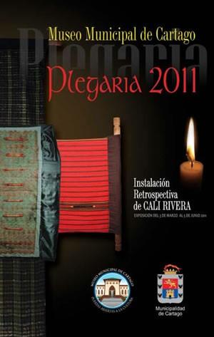 plegaria_catalog