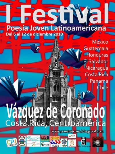 Afiche_Iglesia